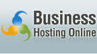 Welcome to Business Hosting Online's Website.